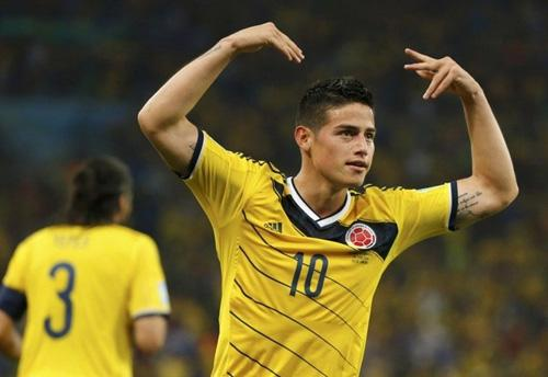 2018世界杯波兰VS哥伦比亚分析预测