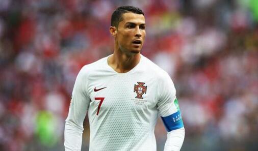 2018世界杯伊朗VS葡萄牙分析预测