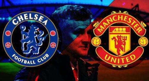 英联杯焦点前瞻:红蓝大战!切尔西欲复仇曼联