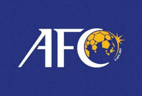 亚足联召开紧急会议 决定亚冠是否全部延期