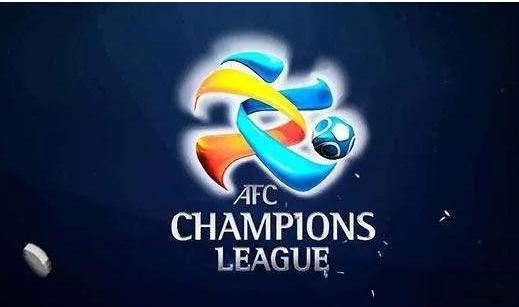 不停摆!亚足联成立危机小组 亚冠或暂改为赛会制