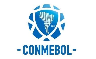 南美10国足协致信FIFA,请求推迟3月南美世预赛