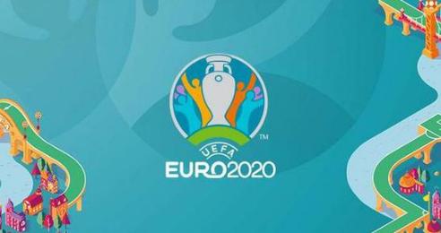 欧洲杯推迟美洲杯恐也将延期 明年世俱杯悬了