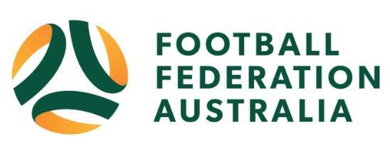 澳足总官方:澳超本季照常继续 但需要空场比赛