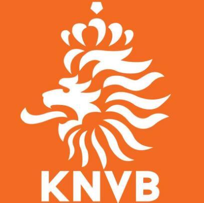 荷兰足协:国内足球活动暂停时间延长至4月6日