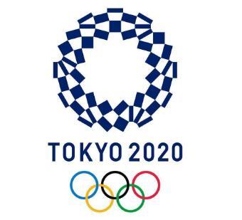 塞尔电台:东京奥运会可能推迟至2022年