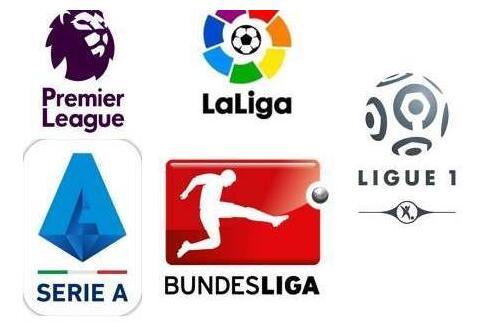 法甲高层:由于疫情影响 五大联赛已损失40亿欧元