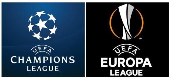 欧足联官方:2020欧冠决赛和欧联杯决赛推迟