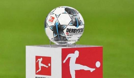 2020/03/25 今晚意大利足球比分 停赛时间再延长 提议德甲德乙暂停至4月30日