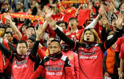 日媒:联盟与各俱乐部达成一致,J1联赛5月9日重启