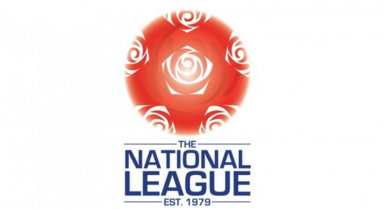 2020/04/01 www.zqzq足球比分 英格兰又有两个级别联赛无限期推迟