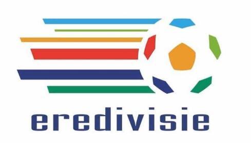 2020/04/06 足球竞猜完整版 荷甲8支球队联合上书足协,要求立即结束本赛季