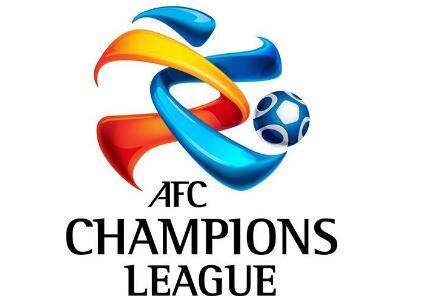 2020/04/09 足球竞猜盘口 记者:亚足联下通知,今年亚冠1/4决赛开始启用VAR