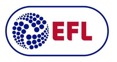 2020/04/13 18届亚运足球最新比分 英足联主席:英冠英甲英乙可能6月重启,56天内结束