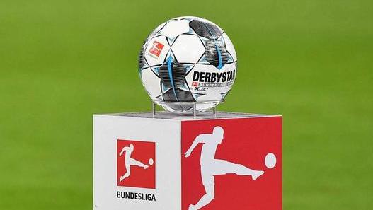 2020/04/13 足球竞猜周四001 德甲有望5月率先开赛 空场比赛是唯一选项