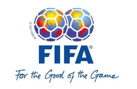 2020/04/13 足球竞彩比分4串1玩法 历史首次!FIFA考虑增设第三个转会窗口