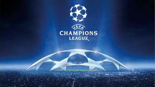 2020/04/14 啤洒足球比分 欧冠最极端计划:8月重启!2周7战产生冠军