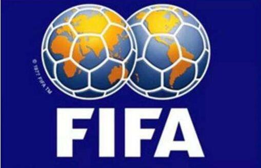 2020/04/15 竞彩足球比分 英乙 西媒:中国世俱杯将延期2022年6月 FIFA即将官宣