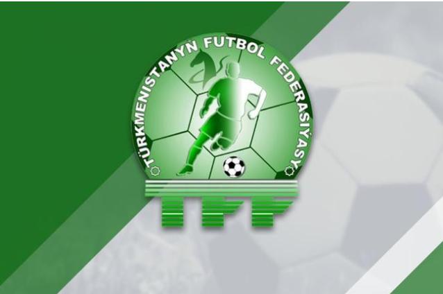 2020/04/20 世界杯足球竞猜app 世界第二!土库曼联赛周日重启允许球迷进入