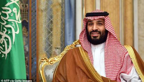 2020/04/20 竞彩足球比分00452371 沙特王储3亿购纽卡成定局!新帅首选贝尼特斯