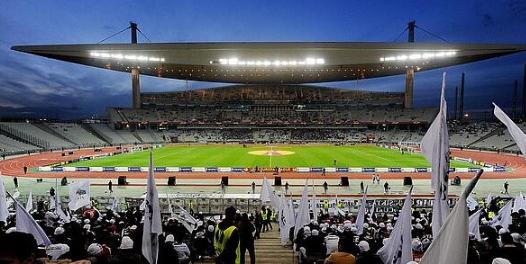 2020/04/20 足球比分怎么算输赢 曝欧冠决赛日期初定8月29日 决战伊斯坦布尔