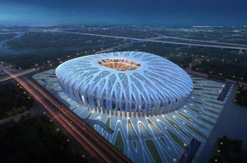 2020/04/20 竞猜足球比分旧版本 恒大官宣再建两座8万人球场 6个方案供球迷投票