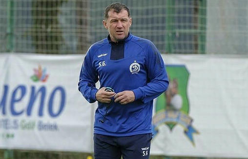 2020/04/23 亚盘分布足球竞猜专家 白俄罗斯上赛季前四成绩低迷 明斯克主帅首先下课