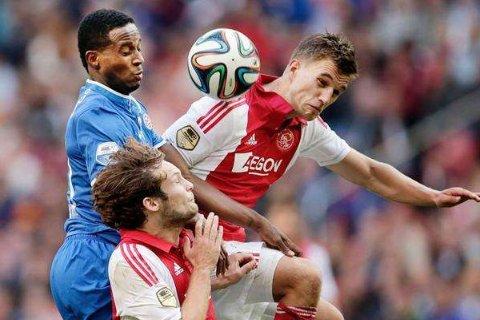 2020/04/23 微信足球竞猜 荷兰所有赛事暂停至9月,荷甲基本宣告提前结束