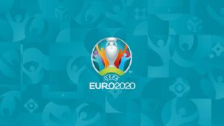 2020/04/24 360彩票竞彩足球比分直播即时 纪念艰难一年!明年欧洲杯仍叫2020欧洲杯