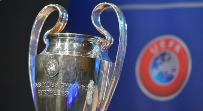 2020/04/24 足球竞猜今日推荐 欧足联宣布欧战资格分配依据 各国应尽量完成赛季