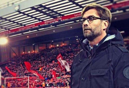 2020/04/26 重点关注猫王足球竞猜 尴尬了!利物浦CEO呼吁踢完本季,其余19队集体沉默