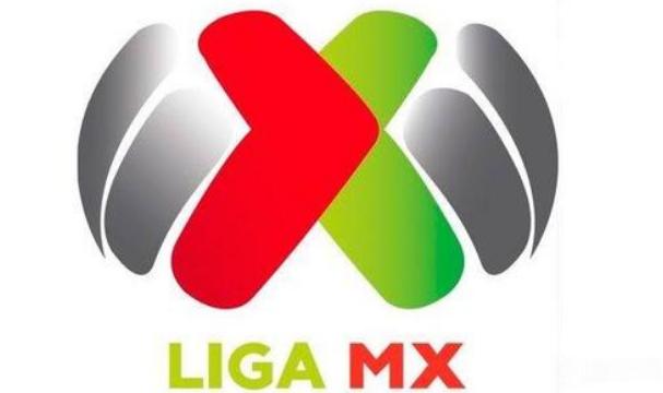 2020/04/26 世界杯足球出线比分相同比什么意思 墨西哥甲级联赛取消 未来6年取消升降级