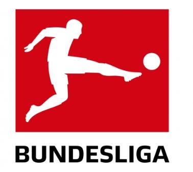 2020/05/07 竞猜足球资讯 德足联协通知德甲德乙各队,联赛将于5月15日重启
