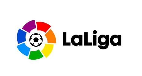 2020/05/12 微信钱包 足球竞猜 西甲联盟告知各队将在6月12日恢复西甲比赛