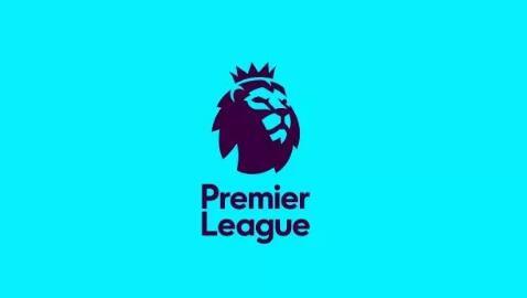 2020/05/12 新浪足球彩票竞猜彩票 官宣!英政府允许比赛在6月1日后重启,空场进行