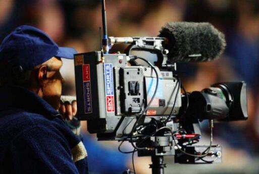 2020/05/12 中国足球体育竞猜网 英超球队被要求返还转播费:总额高达3.4亿英镑