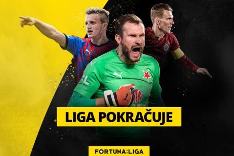 2020/05/15 足球竞猜9场 官方:捷克联赛将在5月23日重启