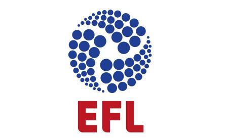 2020/05/15 竞彩足球单场比分直播 英冠谈判进展顺利,最早可能6月6日恢复