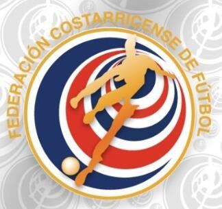 2020/05/15 36o竞猜足球胜平负 美洲首家!哥斯达黎加甲官宣将于5月20日重启