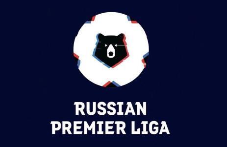 2020/05/17 betoo7足球比分手机版 官方:俄超将于6月21日重启,计划7月22日结束