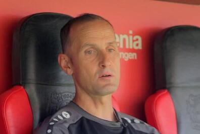 2020/05/17 l0月12日足球比分直播捷报 奥格斯堡主帅因为买牙膏被禁赛,结果球队又输球了