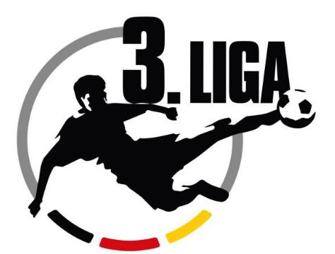 2020/05/22 微信钱包 足球竞猜 官方:德丙将于5月30日重启 7月4日收官