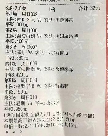 阿贾克斯主场取胜 费耶诺德难有作为(附实单)